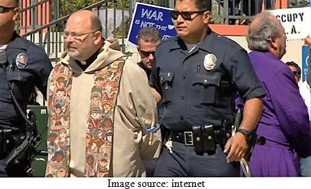 police-cong-an-11