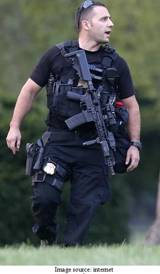 police-cong-an-19