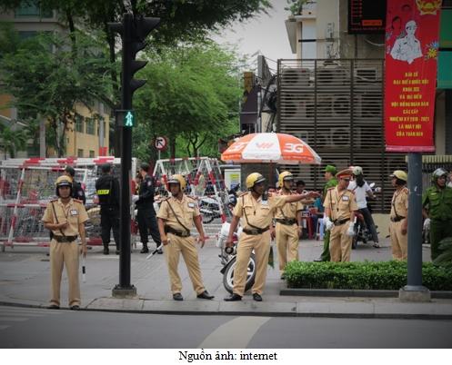 police-cong-an-20