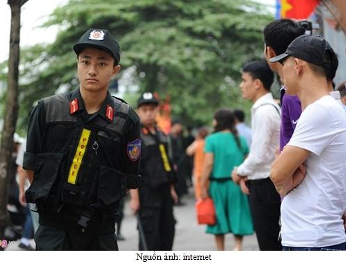 police-cong-an-3