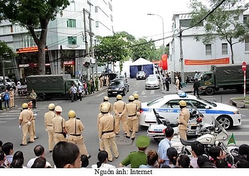 police-cong-an-4