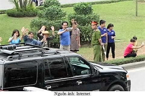 police-cong-an-6