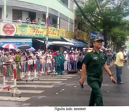 police-cong-an-7