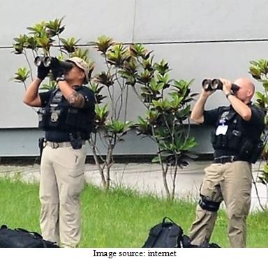 police-cong-an-23