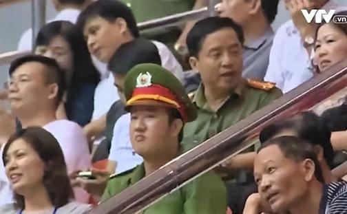 police-cong-an