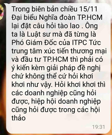 chat-luong-nghi-si