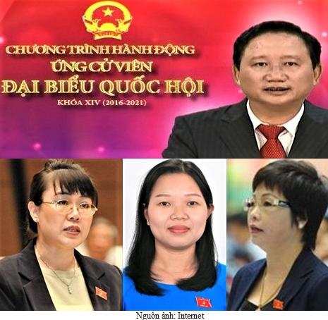 chattt-luong-nghi-si