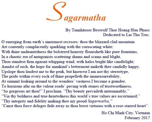 sagarmatha-post-3
