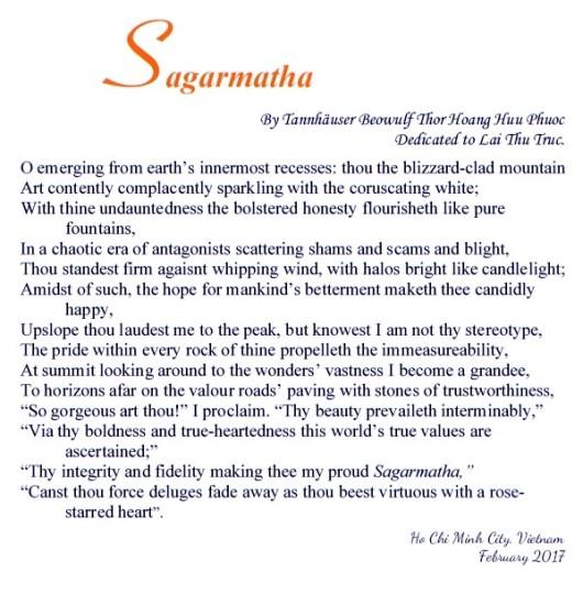 sagarmatha-post