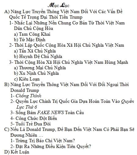 Bài 3_1