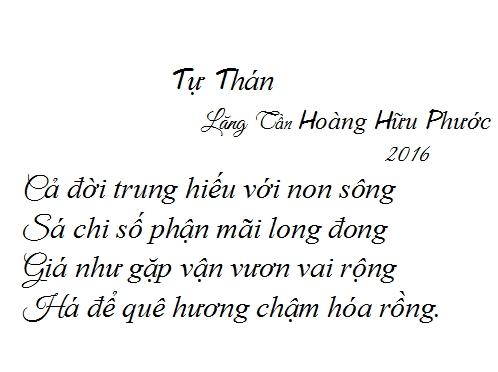 Poem3A