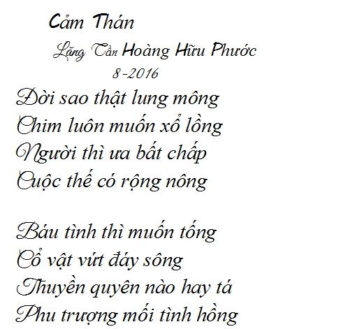 Poem6A