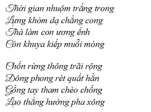 Poem8