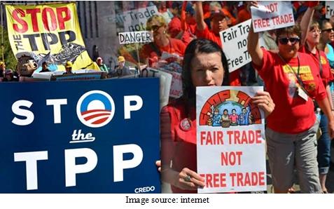 TPP (4)