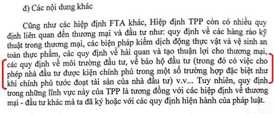 TPP (7)