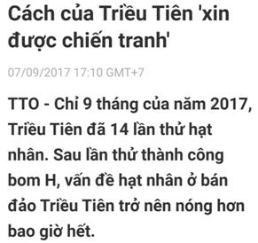 Wordpress Triều Tiên (16)