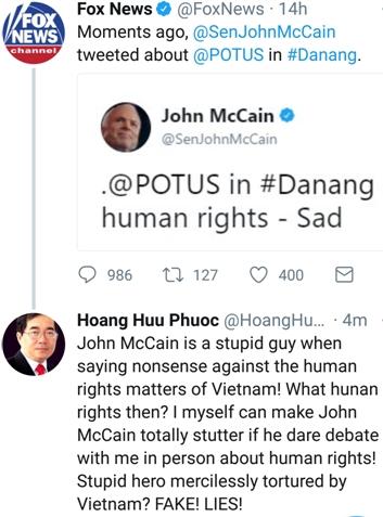 McCain Liar (1)