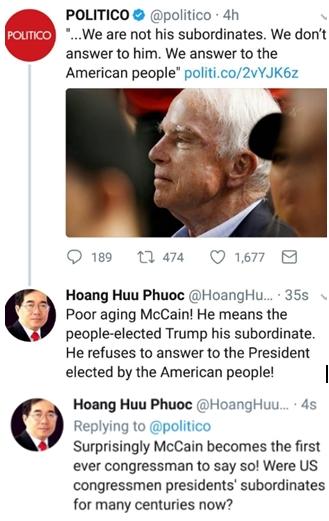 McCain Liar (11)