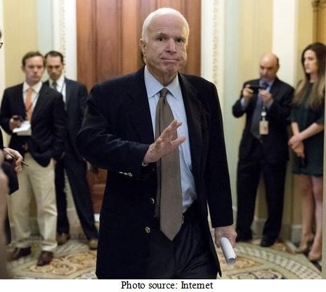 McCain Liar (13)