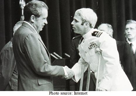 McCain Liar (14)