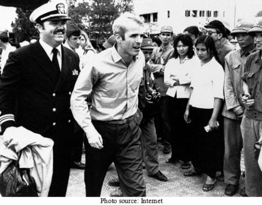McCain Liar (16)