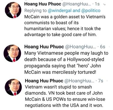 McCain Liar (19)