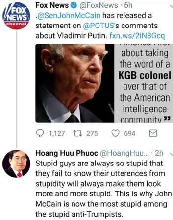 McCain Liar (2)