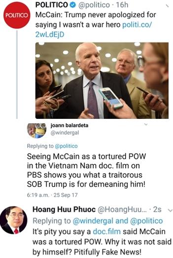 McCain Liar (20)