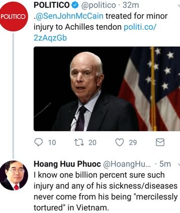 McCain Liar (3)