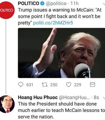 McCain Liar (4)