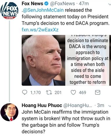 McCain Liar (7)