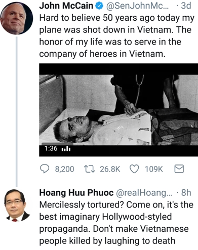 McCain Liar (8)
