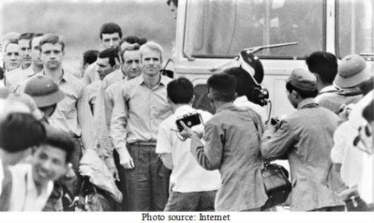 McCain Liar (9)