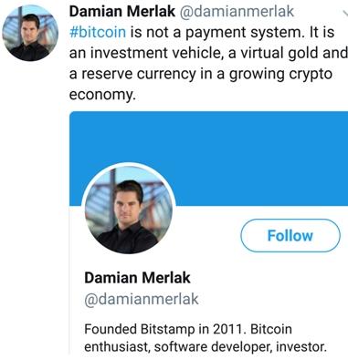 Hoàng Hữu Phước và Bitcoin1