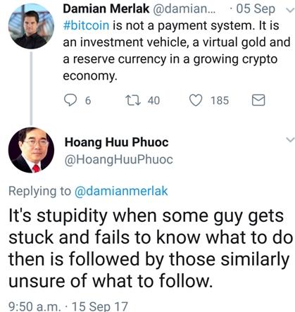 Hoàng Hữu Phước và Bitcoin2