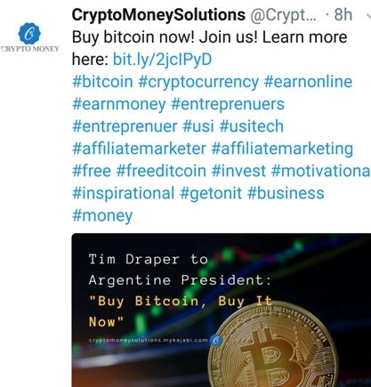 Hoàng Hữu Phước và Bitcoin3