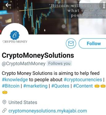 Hoàng Hữu Phước và Bitcoin5a