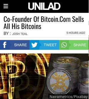 Hoàng Hữu Phước và Bitcoin6