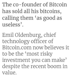 Hoàng Hữu Phước và Bitcoin7