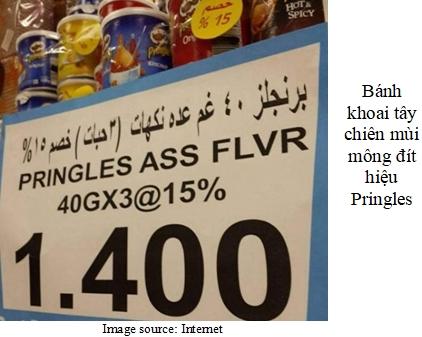 Translation (17)