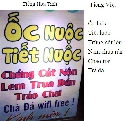 Translation (3)