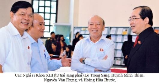 QH HHP LTSang (2)