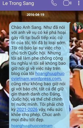 QH HHP LTSang (7)