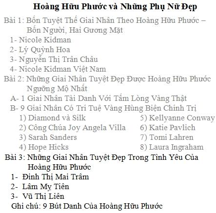Wordpress_Mỹ Nhân - Bài 3 (1)