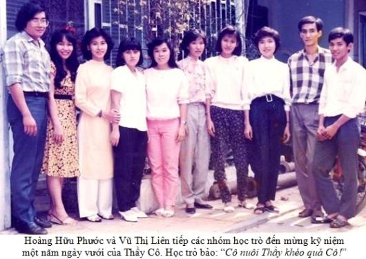 Wordpress_Mỹ Nhân - Bài 3 (15)