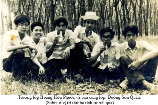 Wordpress_Mỹ Nhân - Bài 3 (4)