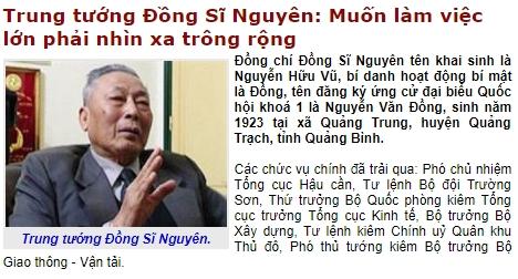 Tat Thanh Than (2)