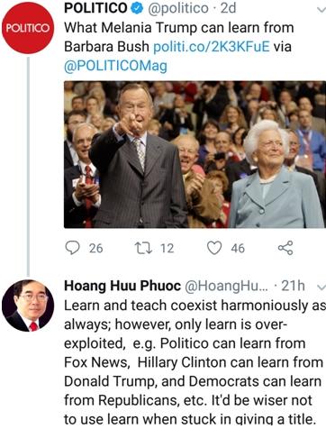 Tiếng Anh Của Trump (11)