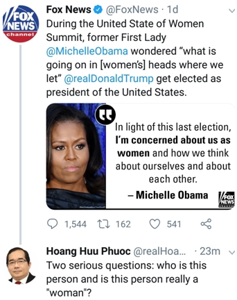 Tiếng Anh Của Trump (13)