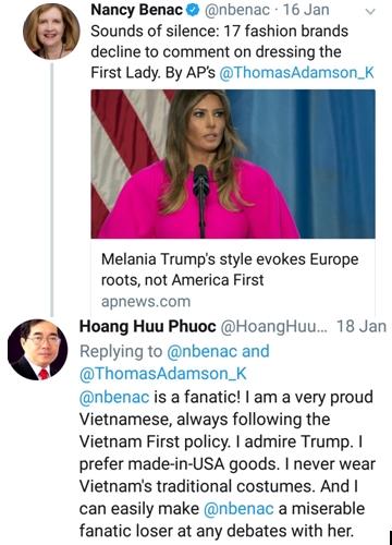 Tiếng Anh Của Trump (16)